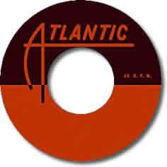Atlantic Records  Worldvectorlogo