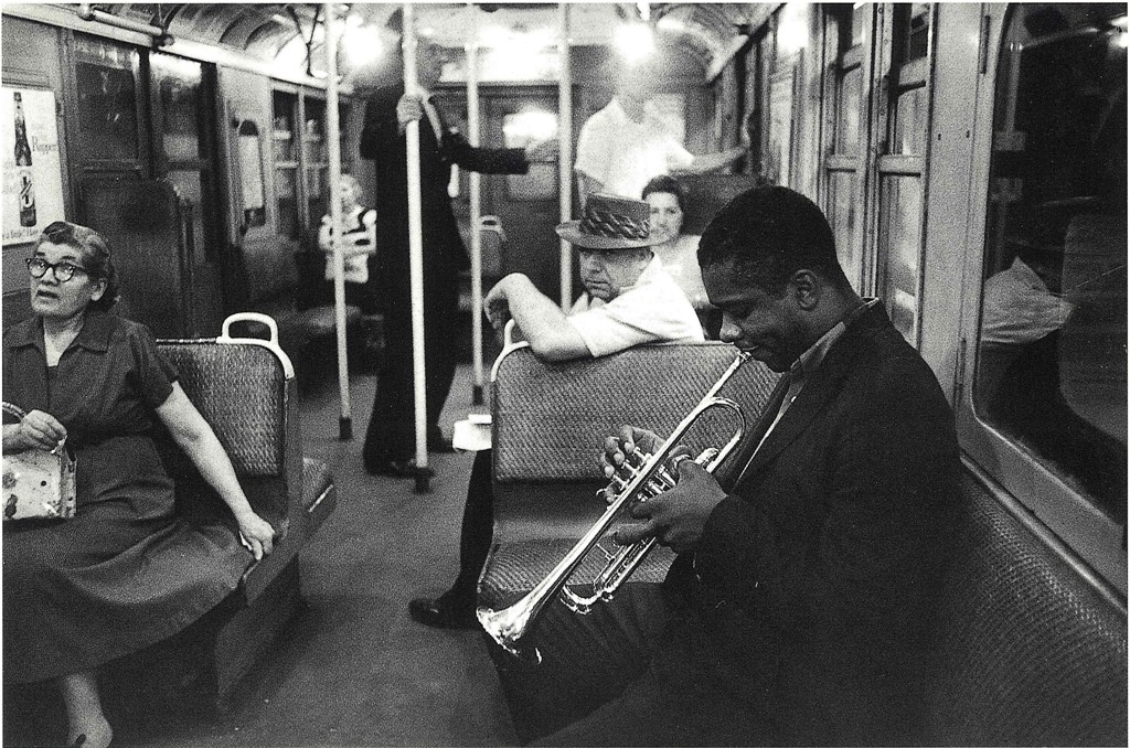 http://www.mcrfb.com/wp-content/uploads/2012/10/Jazz-artist-Donald-Byrd-in-NYC-subway-photo-taken-in-1959..jpg