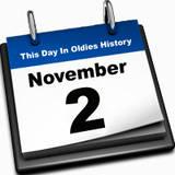 November 2
