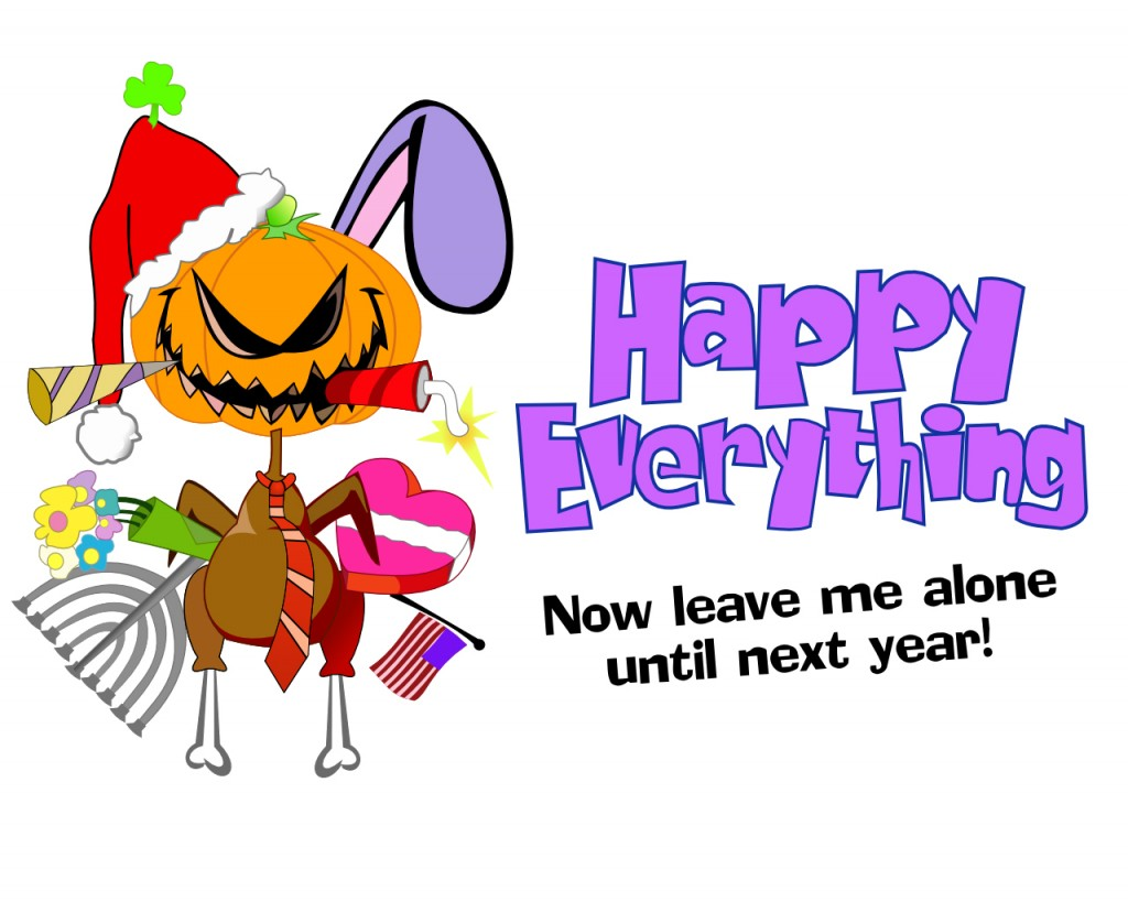happy-everything-1 copy