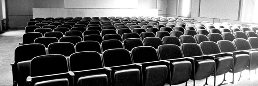 movie essential_cinema_header_bg