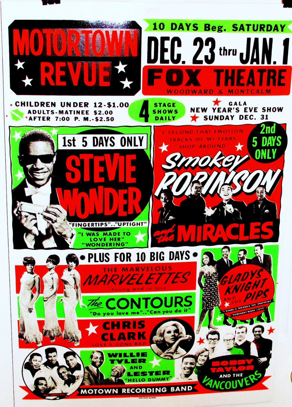 At Five In The Afternoon 1960 Review
