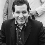 Trini Lopez in 1963