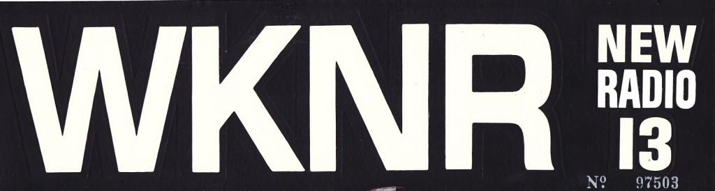 First_WKNR_Bumper_Sticker-1024x274