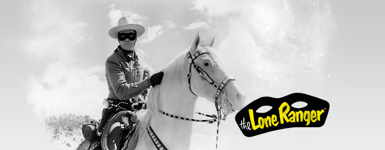 article court ordered unmasking lone ranger