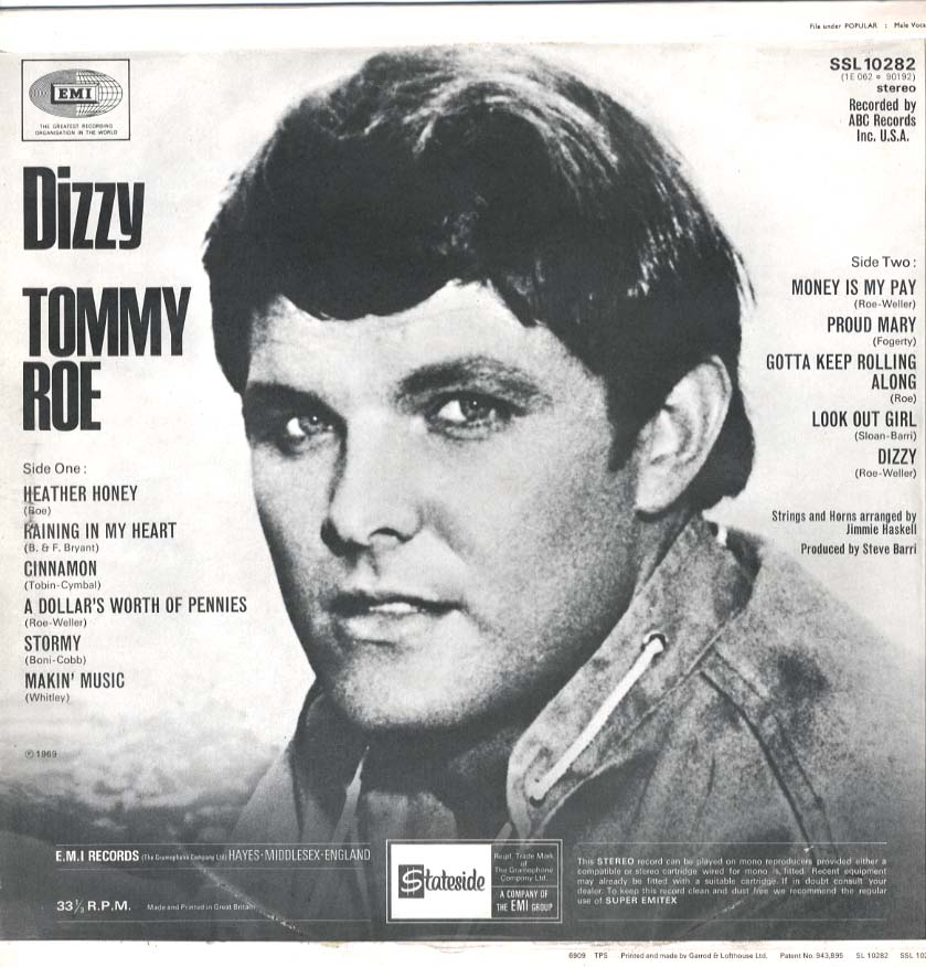 tommy-roe-dizzy-heather-honey-proud-mary-ssl-10282--[2]-41973-p