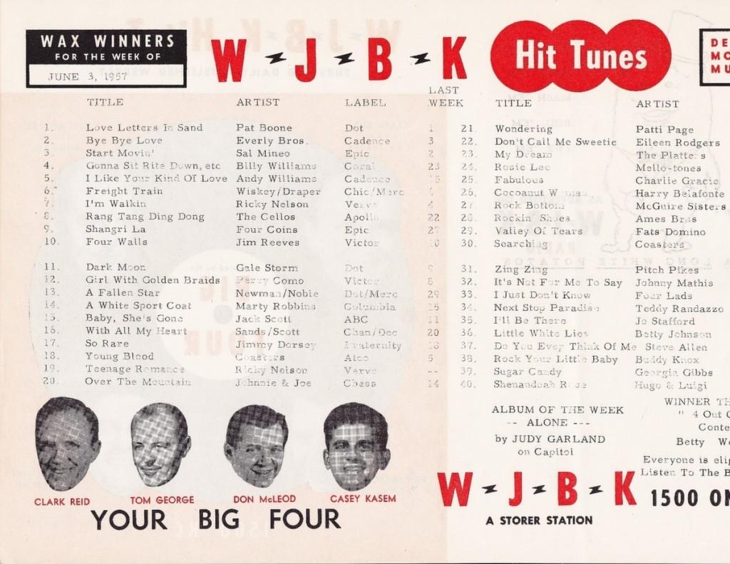 WJBK_1957-06-03_1