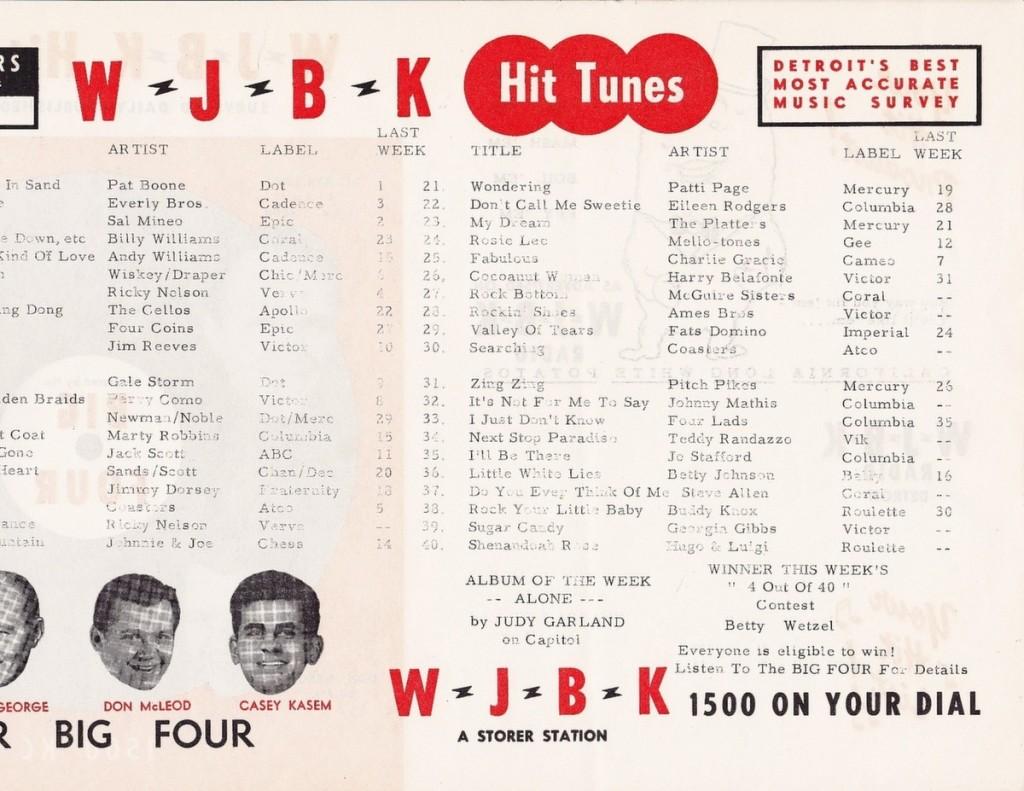 WJBK_1957-06-03_2