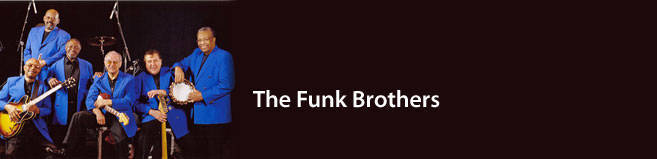 The_Funk_Brothers