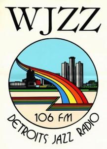 WJZZ - 106 FM