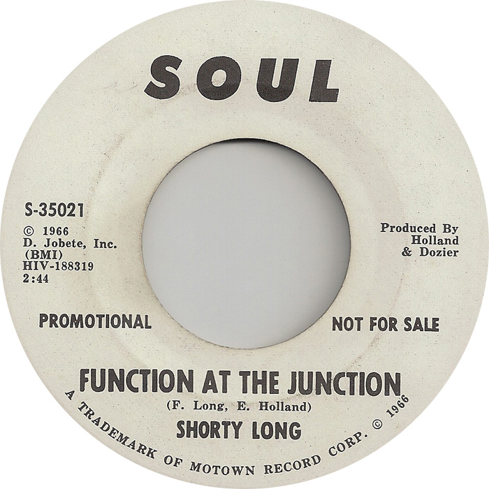 shorty-long-function-at-the-junction-1966-4