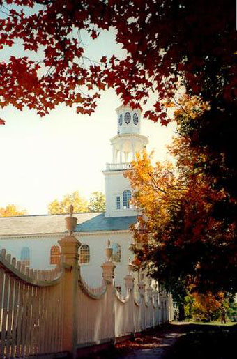 Old-congregational-church-in-fall-weather (MCRFB 2)