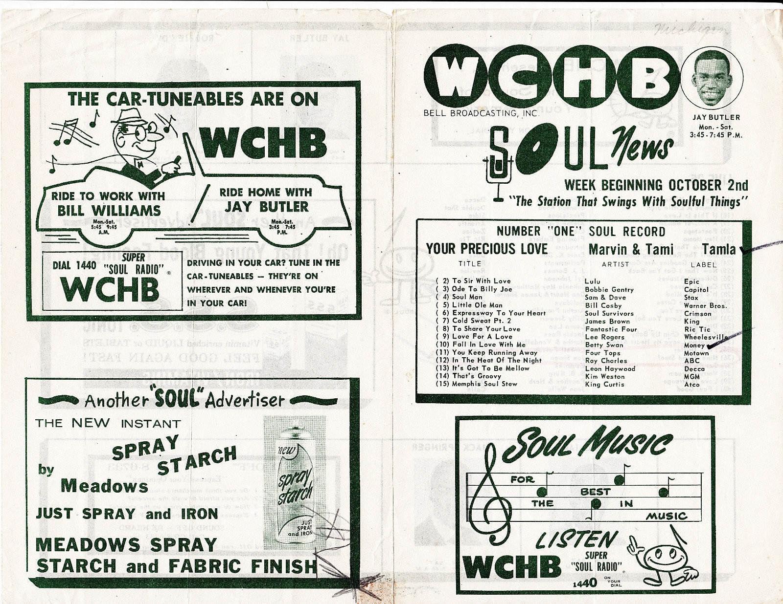WCHB 1440 1967-10-02 (1)