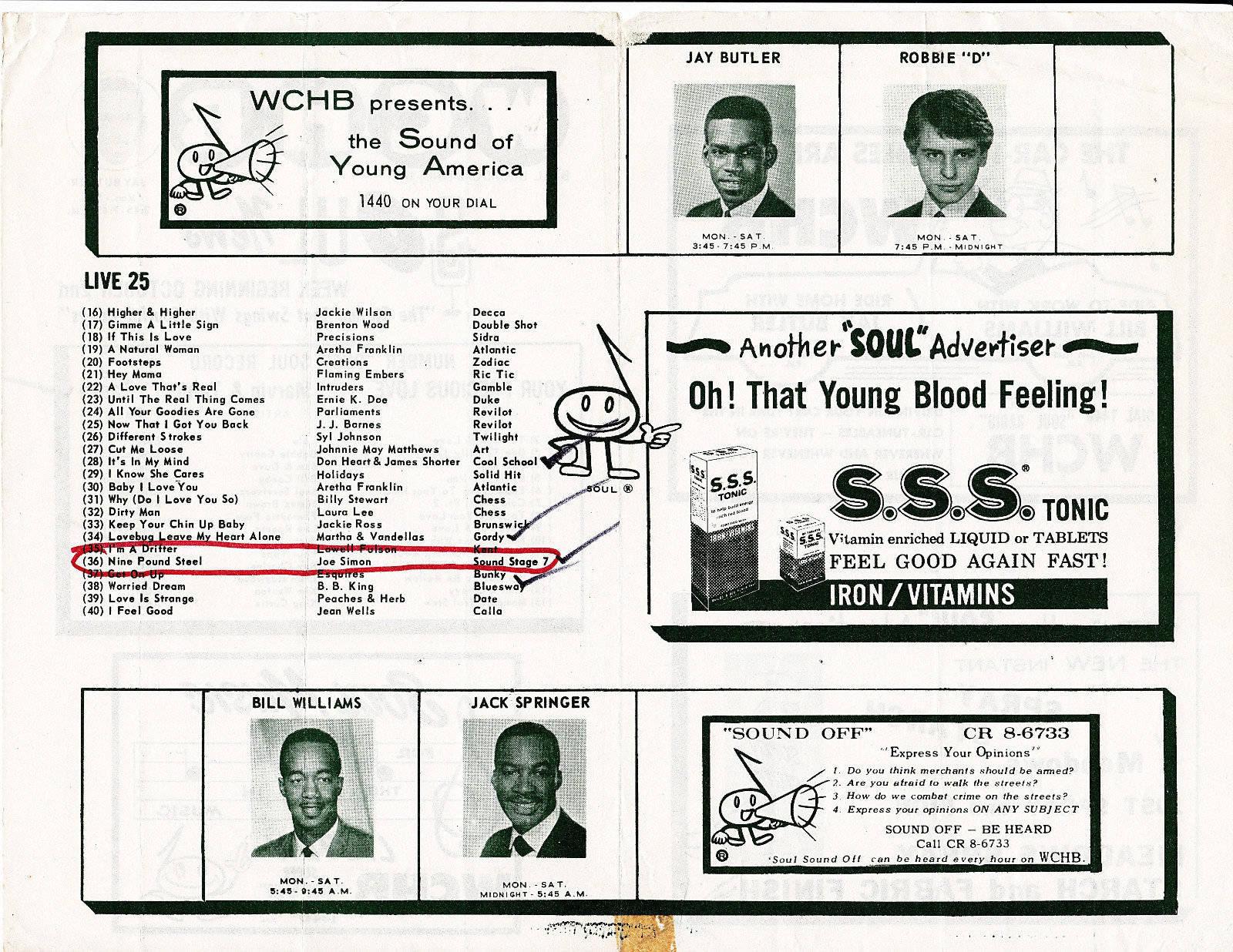 WCHB_1967-10-02_2