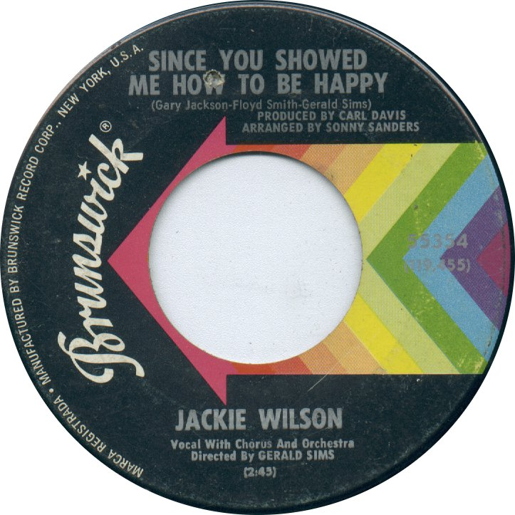 jackie-wilson-since-you-showed-me-how-to-be-happy-brunswick