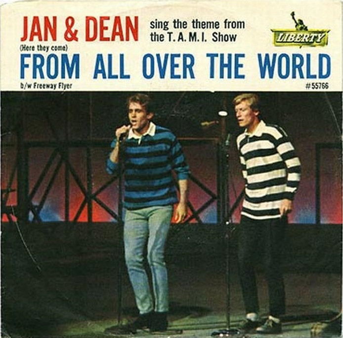 jan-and-dean-here-they-come-from-all-over-the-world-1965