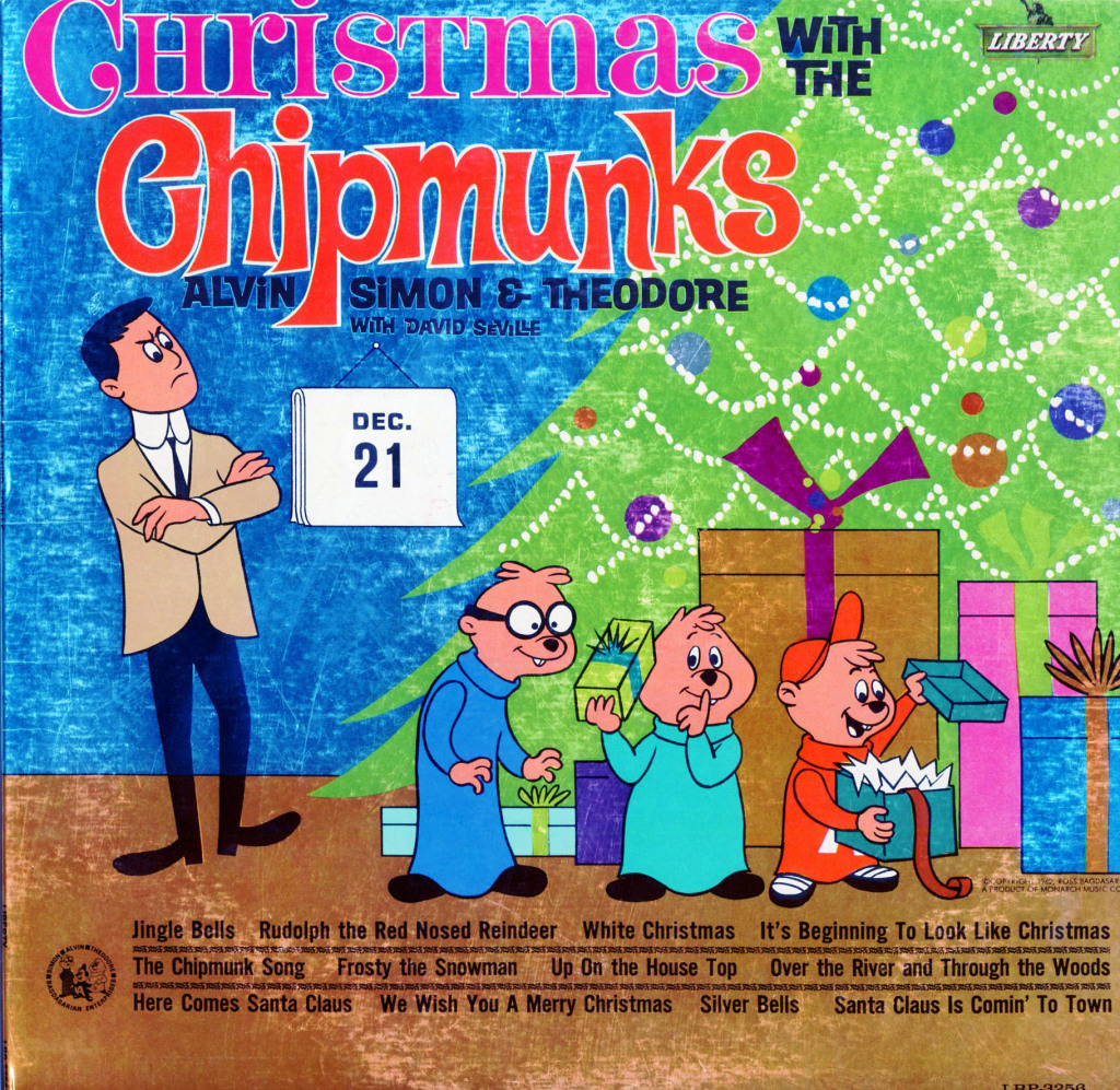 Johnny Mathis With Percy Faith & His Orchestra* Percy Faith And His Orchestra - Merry Christmas