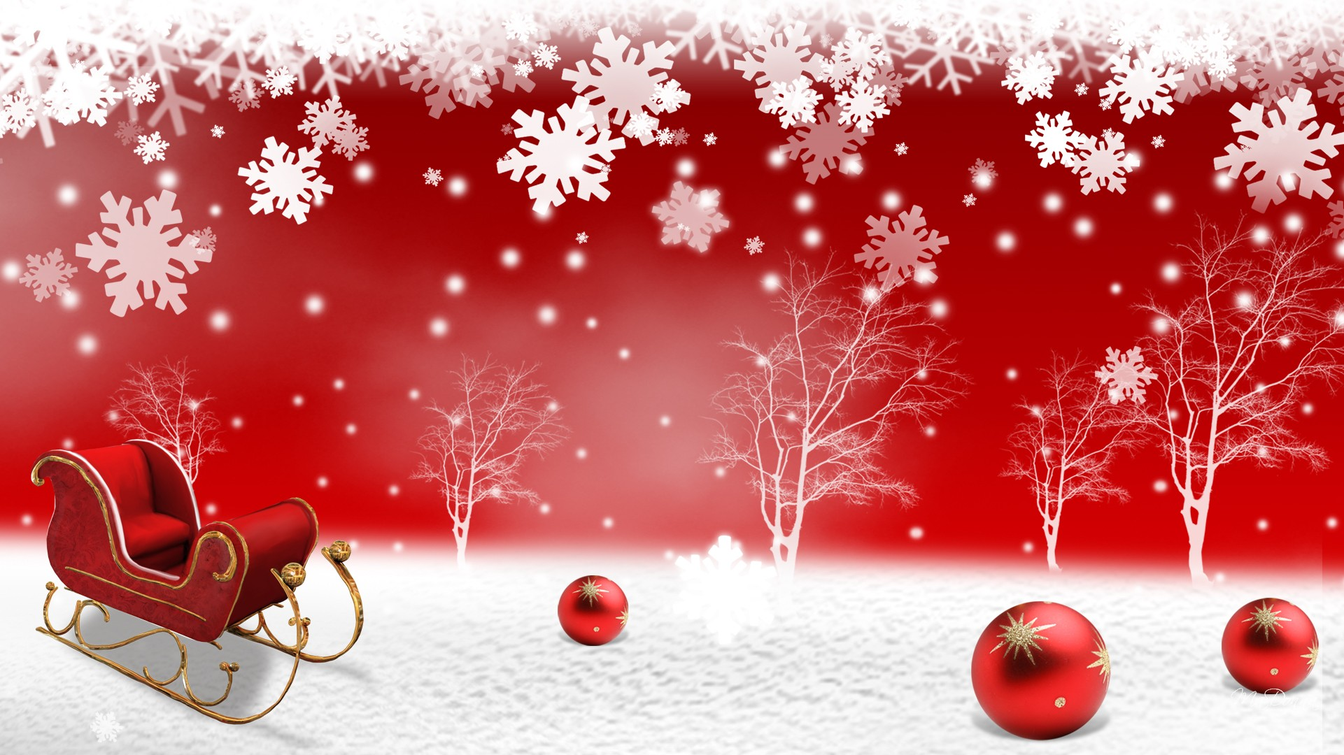 Days of christmas yule tide greetings to all