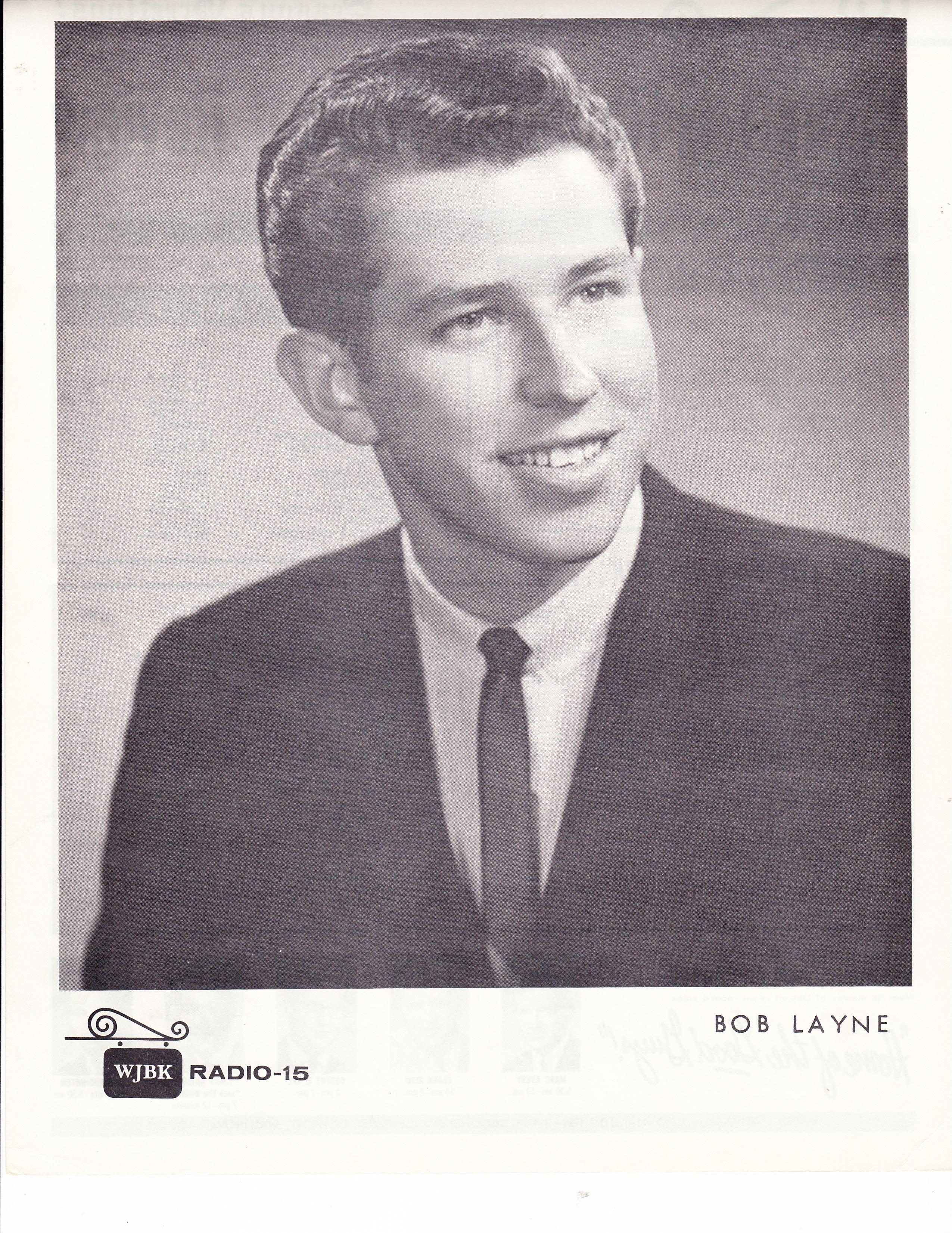 WJBK-BOB-LAYNE-DECEMBER-6-1963-BACK