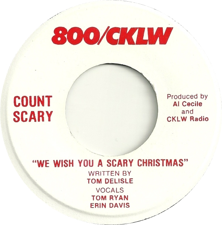 count-scary-we-wish-you-a-scary-christmas-800cklw