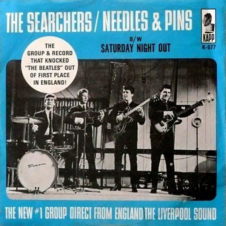 the-searchers-needles-and-pins-1964-8