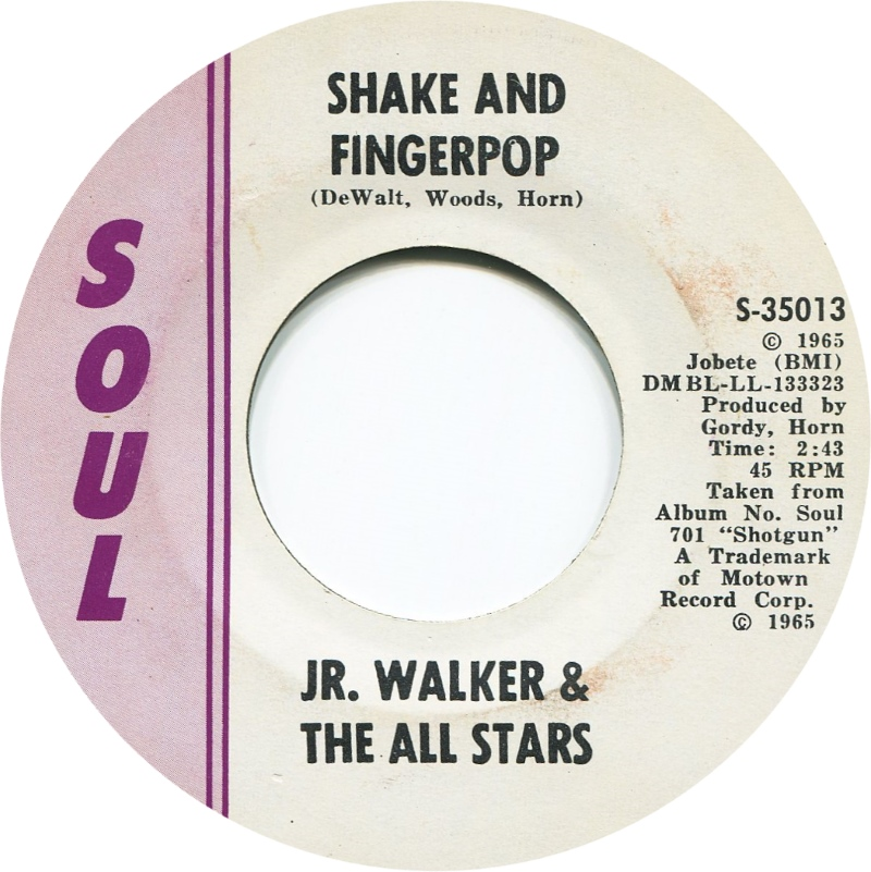 jr-walker-and-the-all-stars-shake-and-finger-pop-1965-3