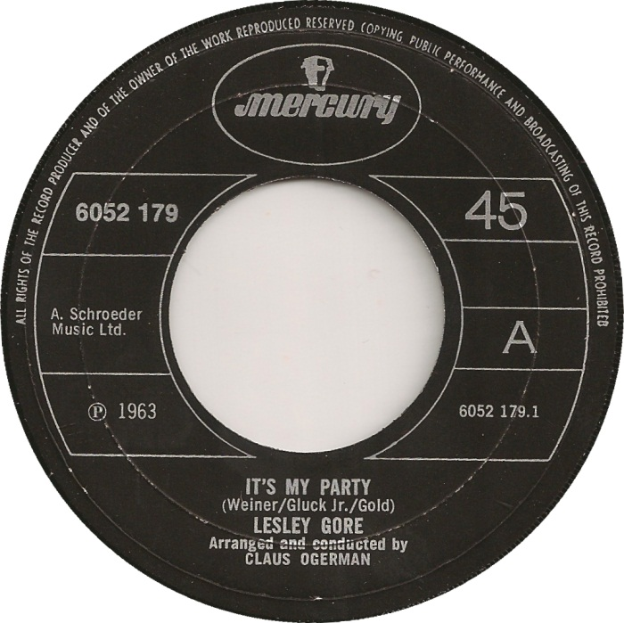 lesley-gore-its-my-party-mercury-4