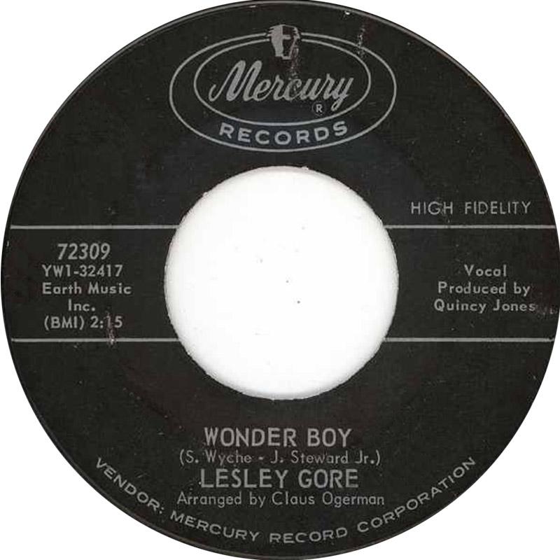 lesley-gore-wonder-boy-1964-2