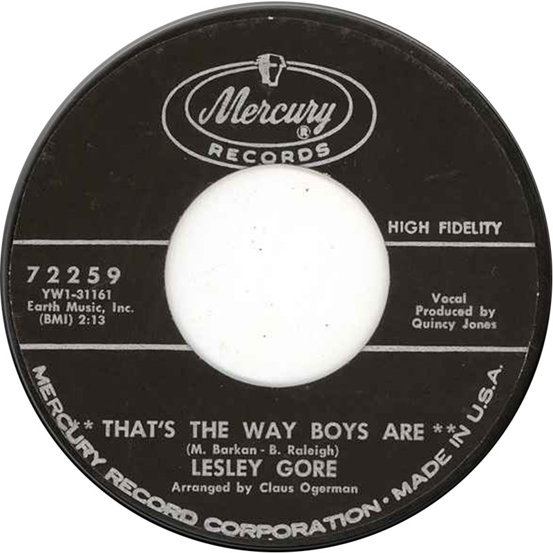 lesley-gore-thats-the-way-boys-are-1964