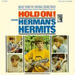 Hermans-Hermits-Hold-On