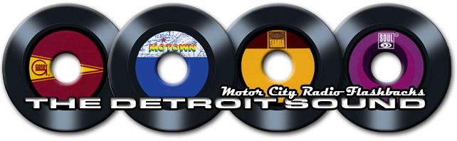 Motown Records (MCRFB2)
