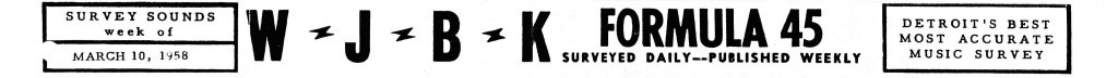 WJBK-SURVEY-MARCH-10-1958-1024x627(cropped)