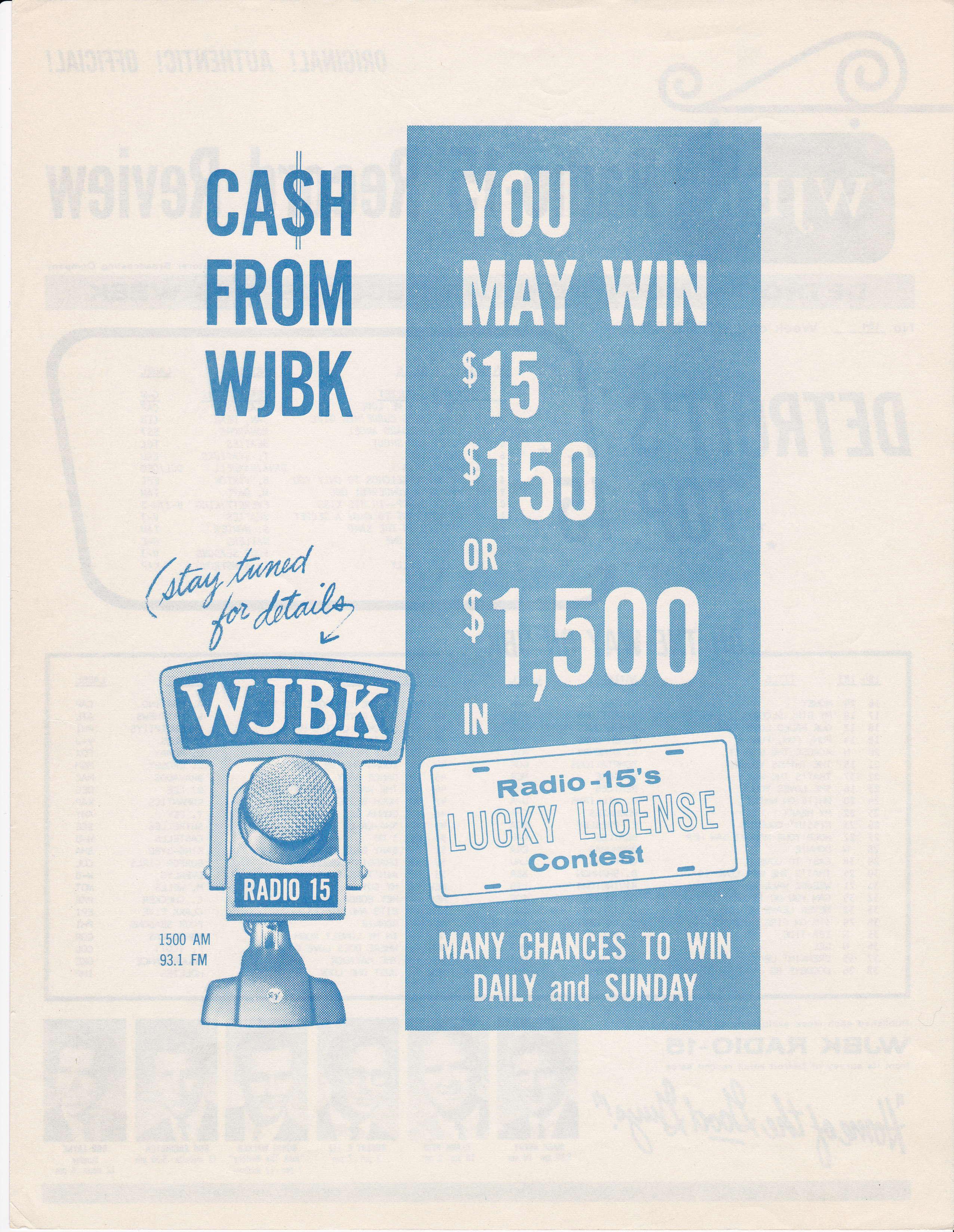 WJBK-SURVEY-MARCH-27-1964-BACK (1)