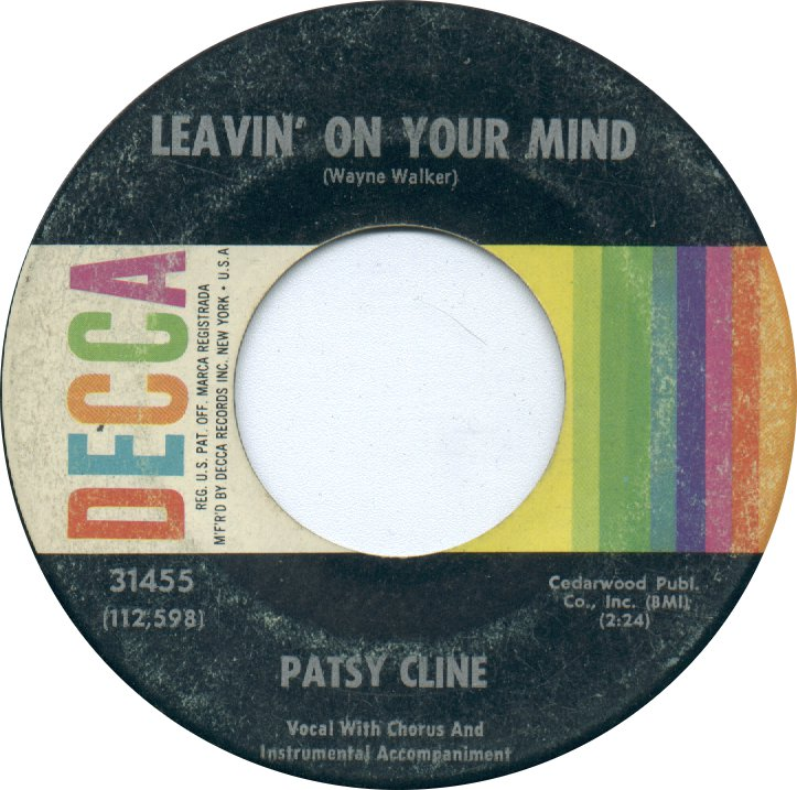 patsy-cline-leavin-on-your-mind-decca