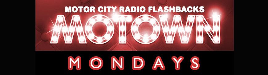 Motown Mondays (MCRFB cropped)