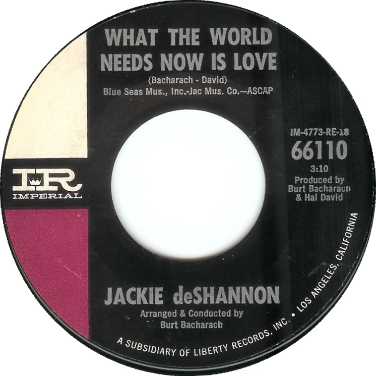 jackie-deshannon-what-the-world-needs-now-is-love-imperial-2