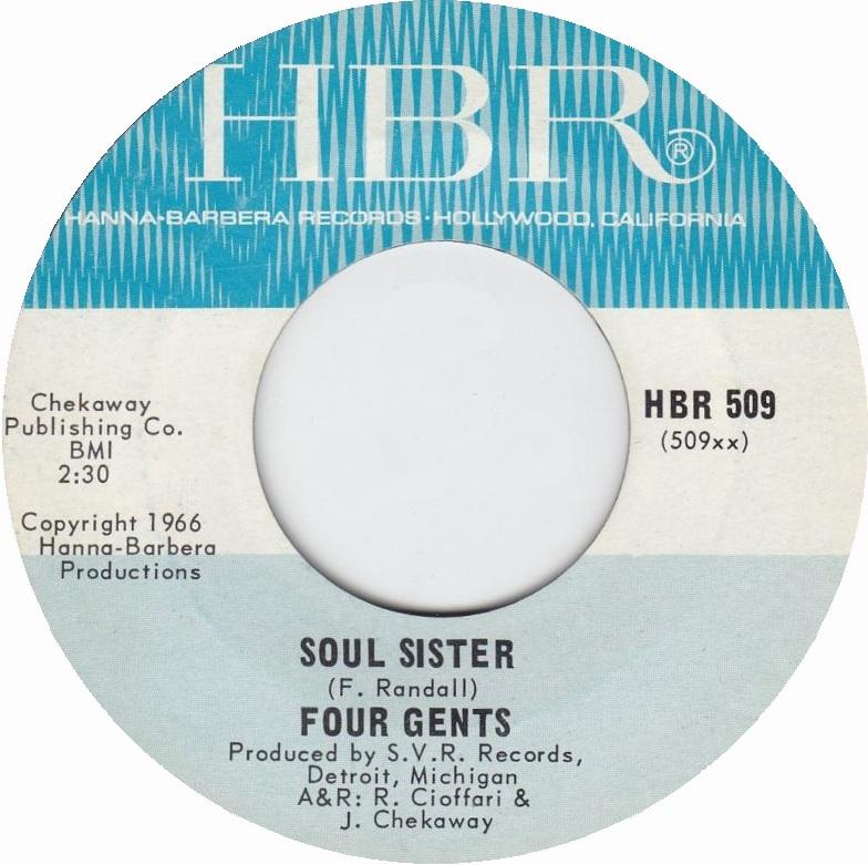 four-gents-soul-sister-hbr