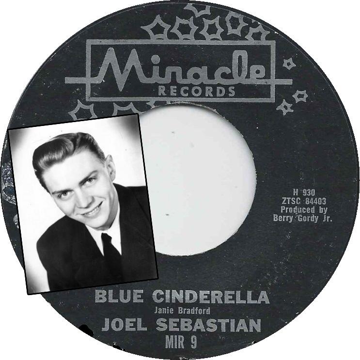joel-sebastian-blue-cinderella-miracle (MCRFB2)
