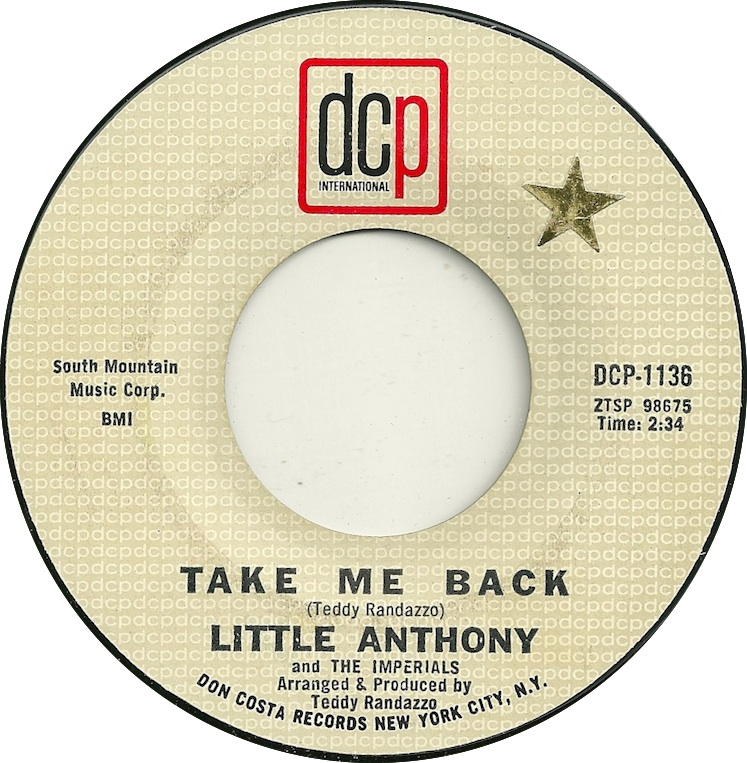 little-anthony-and-the-imperials-take-me-back-1965-3