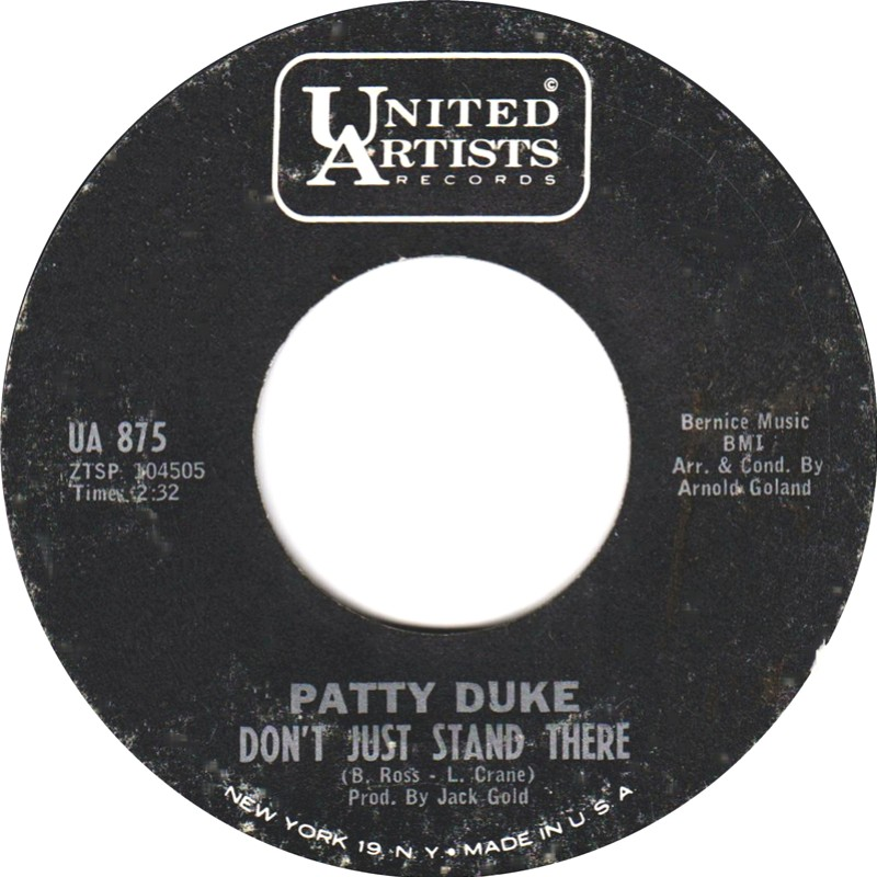 patty-duke-dont-just-stand-there-1965-2