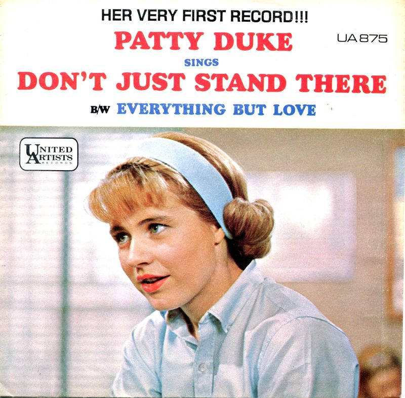 patty-duke-dont-just-stand-there-united-artists