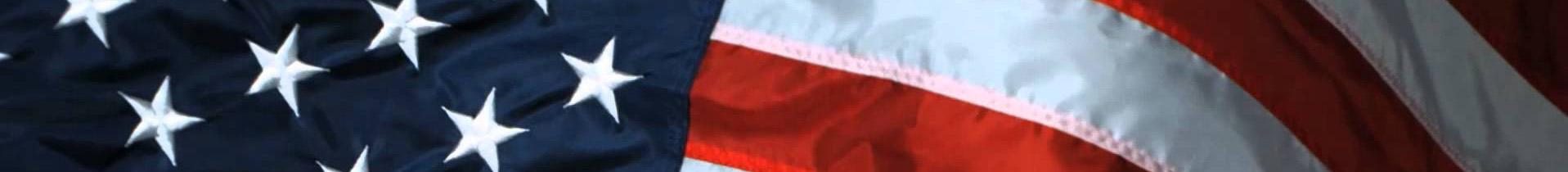American Flag Byron MacGregor (MCRFB narrow cropped)