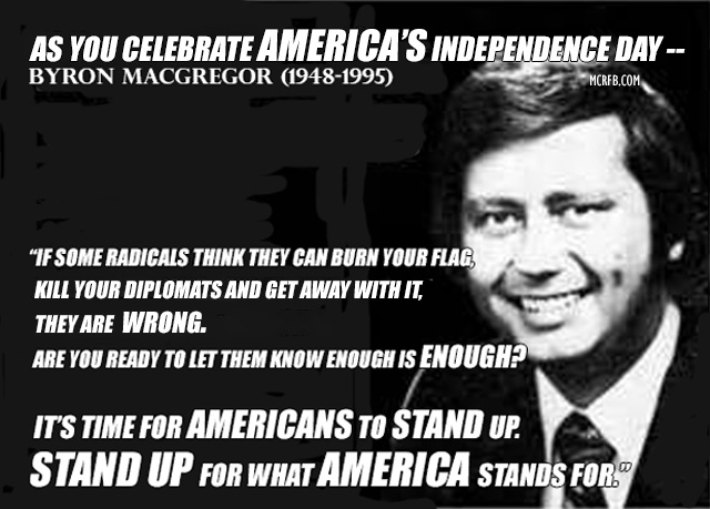 Byron MacGregor Stand Up Americans (MCRFB a.) psd
