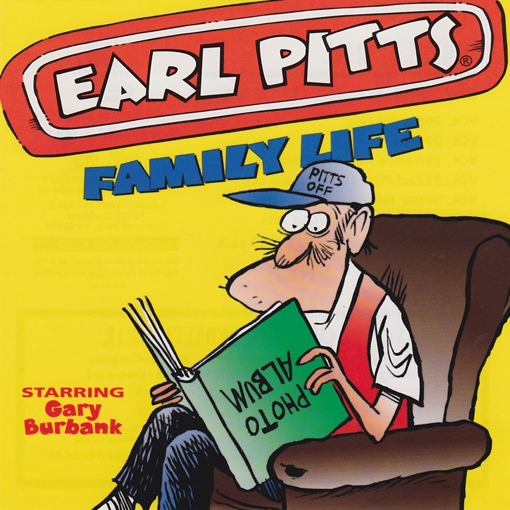 Earl-Pitts-Family-Life-1024x1024