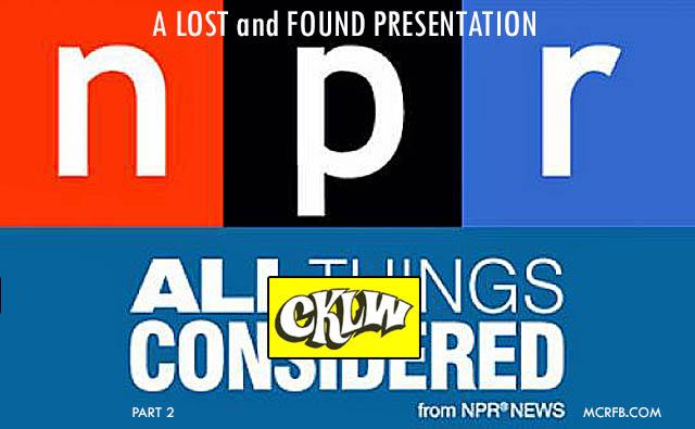 NPR-All-Things-Cons-logo (MCRFB C.)