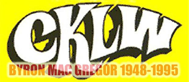 cklw (A 70s.)MCRFB