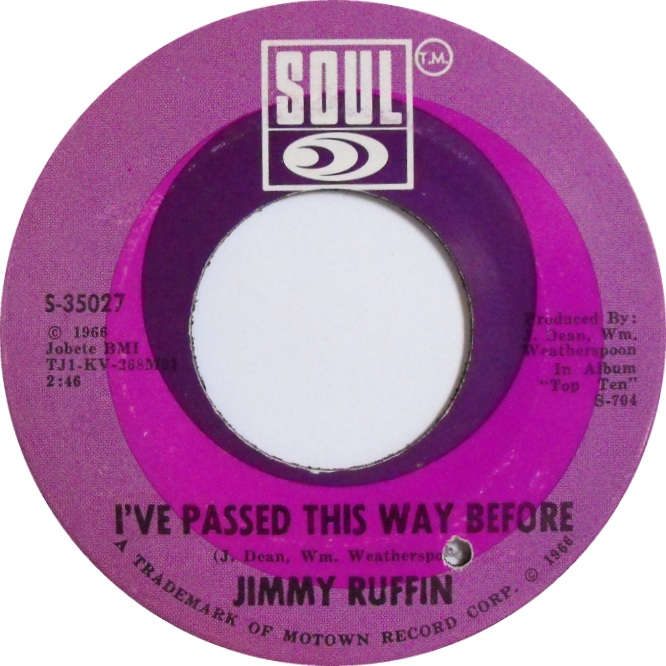 jimmy-ruffin-ive-passed-this-way-before-soul