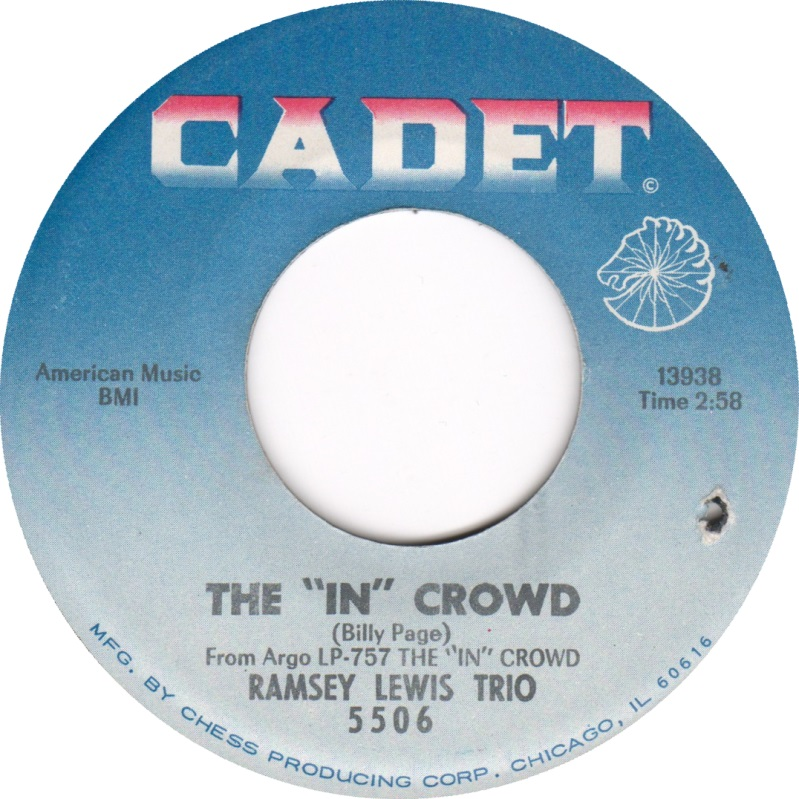 ramsey-lewis-trio-the-in-crowd-cadet