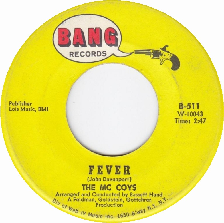 the-mccoys-fever-bang-2
