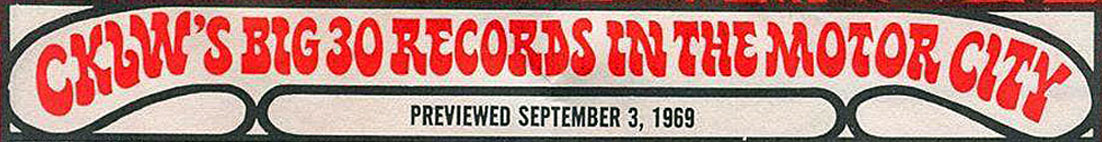 CKLW September 3, 1969 (MCRFB top cropped)